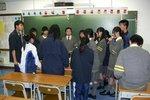 20120118-yu234birthday_04-06