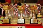 20110715-yu234awards-13
