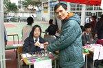 20120118-cnymarket_04-06