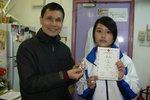 20120206-certificate-02