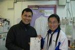 20120206-certificate-04