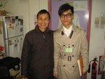 20120213-pgs_alumni-01