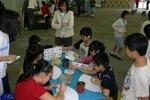 20111029-schooltour_09-03