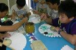 20111029-schooltour_09-05