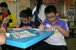 20111029-schooltour_09-13