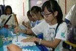 20111029-schooltour_09-14