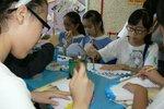 20111029-schooltour_09-15