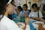 20111029-schooltour_09-16