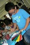 20111029-schooltour_09-17