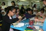 20111029-schooltour_09-18