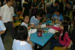 20111029-schooltour_09-19
