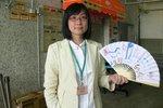 20111029-schooltour_09-25
