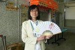 20111029-schooltour_09-26