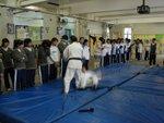 20120213-judo-33