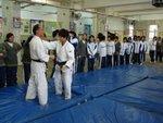 20120213-judo-34