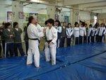 20120213-judo-35