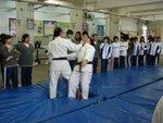 20120213-judo-36