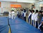 20120213-judo-37