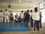 20120213-judo-39