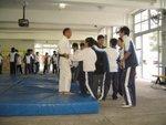 20120213-judo-40