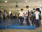 20120213-judo-41