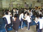 20120213-judo-48