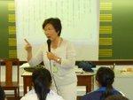 20111003-speech-05