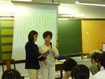 20111003-speech-08