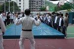 20111214-judo-02