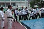 20111214-judo-05