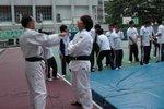 20111214-judo-06