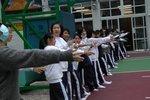 20111214-judo-09