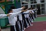 20111214-judo-10