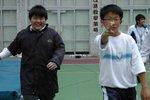 20111214-judo-14