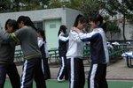 20111214-judo-26