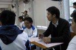 20111214-partnership-32
