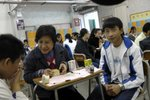 20111214-partnership-39