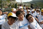 20111022-plantation_02-07
