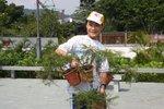 20111022-plantation_05-01