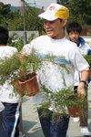 20111022-plantation_05-03