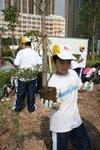 20111022-plantation_05-07