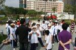 20111022-plantation_05-54