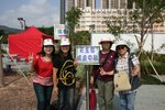 20111022-plantation_06-01
