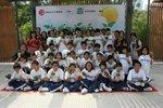 20111022-plantation_06-16
