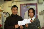20120216-certificate-04