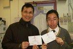20120216-certificate-06