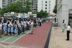 20110901-firstaid-02
