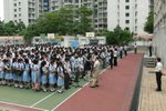 20110901-firstaid-03
