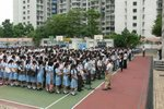 20110901-firstaid-04