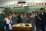20120118-yu234birthday_03-04